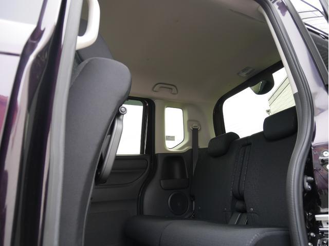 「ホンダ」「N-BOX」「コンパクトカー」「福岡県」の中古車47