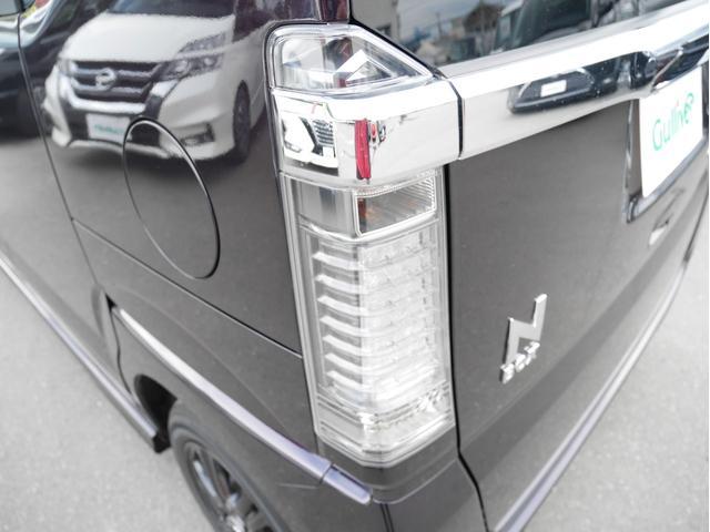 「ホンダ」「N-BOX」「コンパクトカー」「福岡県」の中古車49