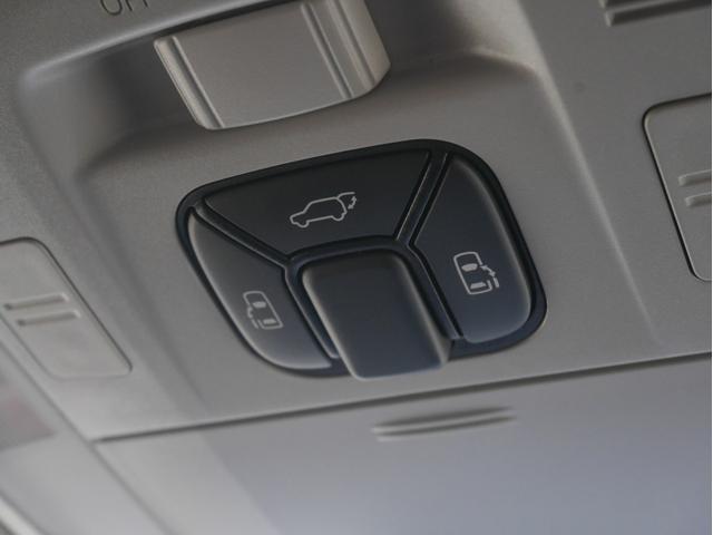 240S プライムセレクションII HDDナビ フリップダウン 両側電動ドア(7枚目)