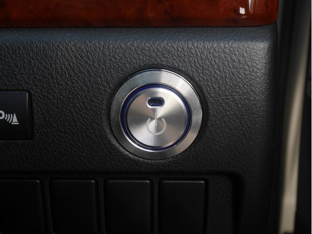 240S プライムセレクションII HDDナビ フリップダウン 両側電動ドア(8枚目)