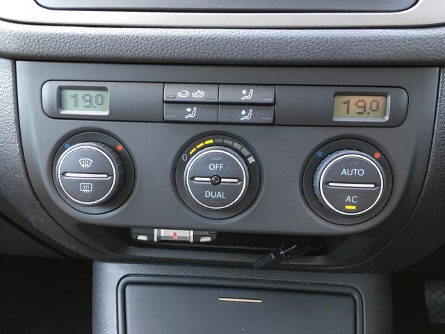 トラック&フィールド 4WD HDDナビ フルセグTV バックカメラ ETC MTモード付AT オートライト HIDライト フォグライト 純正アルミホイール キーレス スペアキー(13枚目)