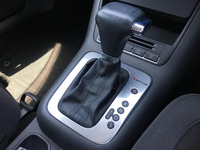 トラック&フィールド 4WD HDDナビ フルセグTV バックカメラ ETC MTモード付AT オートライト HIDライト フォグライト 純正アルミホイール キーレス スペアキー(15枚目)