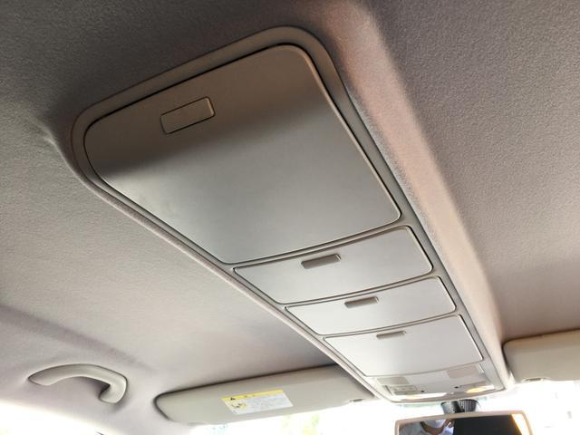 トラック&フィールド 4WD HDDナビ フルセグTV バックカメラ ETC MTモード付AT オートライト HIDライト フォグライト 純正アルミホイール キーレス スペアキー(18枚目)