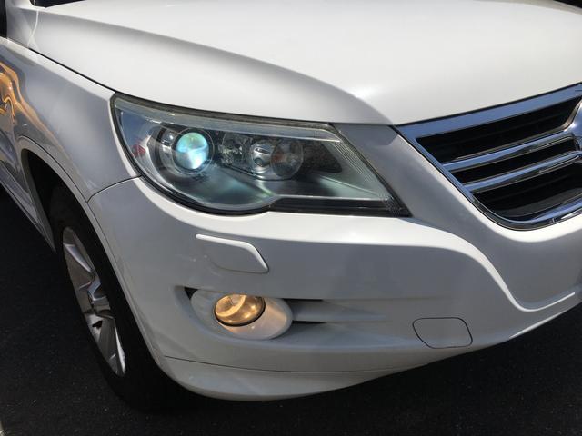 トラック&フィールド 4WD HDDナビ フルセグTV バックカメラ ETC MTモード付AT オートライト HIDライト フォグライト 純正アルミホイール キーレス スペアキー(28枚目)