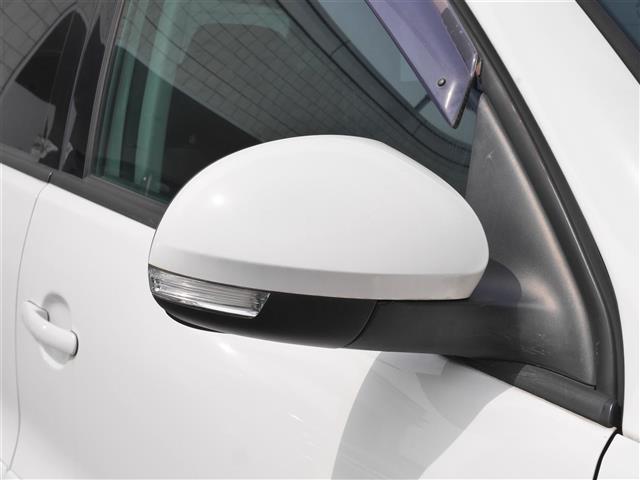 トラック&フィールド 4WD HDDナビ フルセグTV バックカメラ ETC MTモード付AT オートライト HIDライト フォグライト 純正アルミホイール キーレス スペアキー(31枚目)