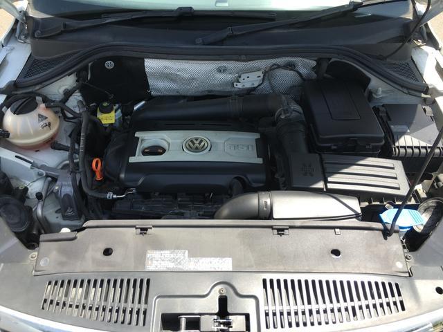 トラック&フィールド 4WD HDDナビ フルセグTV バックカメラ ETC MTモード付AT オートライト HIDライト フォグライト 純正アルミホイール キーレス スペアキー(32枚目)