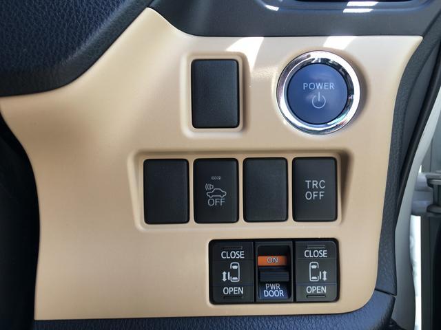 ハイブリッドG ハイブリッドG 純正9型ナビ 後席モニタ 両側パワスラ LEDヘッドライト(31枚目)