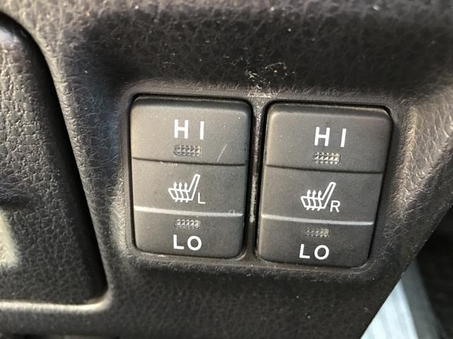ハイブリッドG ハイブリッドG 純正9型ナビ 後席モニタ 両側パワスラ LEDヘッドライト(32枚目)