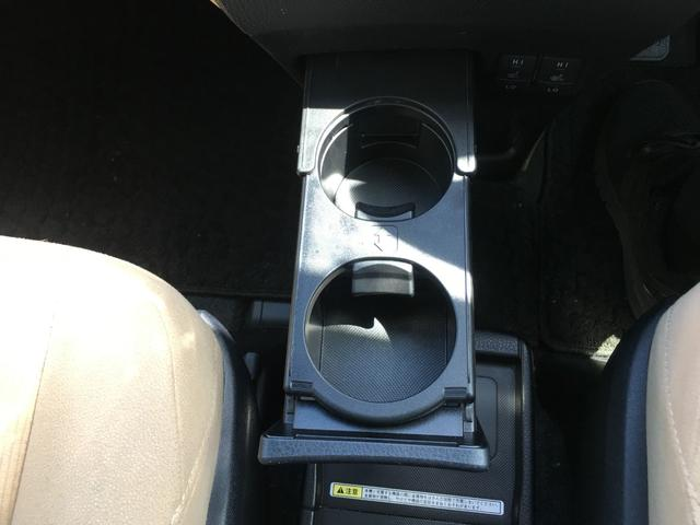 ハイブリッドG ハイブリッドG 純正9型ナビ 後席モニタ 両側パワスラ LEDヘッドライト(35枚目)