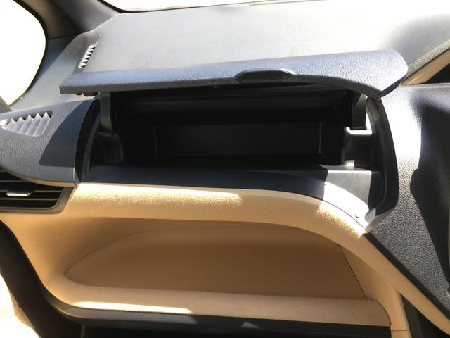 ハイブリッドG ハイブリッドG 純正9型ナビ 後席モニタ 両側パワスラ LEDヘッドライト(36枚目)