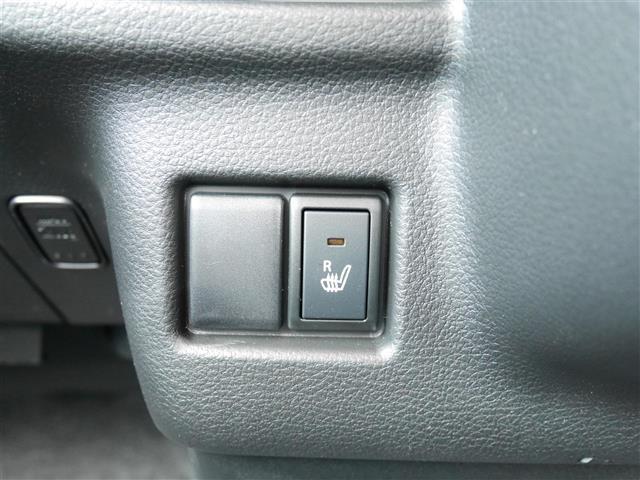 ハイブリッドXS 届出済み未使用車 両側パワスラ 衝突軽減ブレーキ LEDヘッドライト(5枚目)