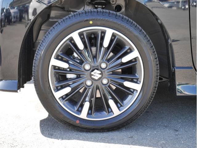 ハイブリッドXS 届出済み未使用車 両側パワスラ 衝突軽減ブレーキ LEDヘッドライト(23枚目)
