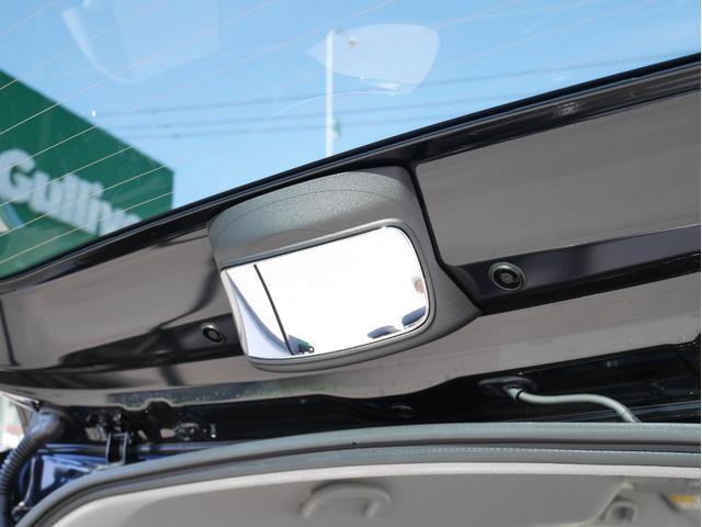 ハイブリッドXS 届出済み未使用車 両側パワスラ 衝突軽減ブレーキ LEDヘッドライト(25枚目)