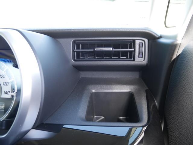 ハイブリッドXS 届出済み未使用車 両側パワスラ 衝突軽減ブレーキ LEDヘッドライト(28枚目)