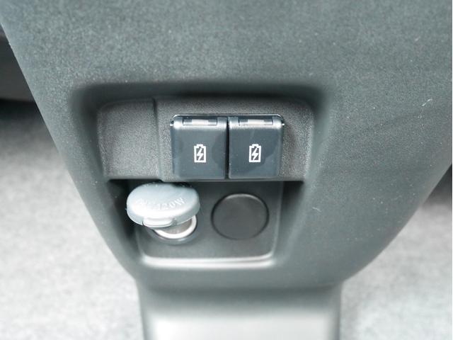 ハイブリッドXS 届出済み未使用車 両側パワスラ 衝突軽減ブレーキ LEDヘッドライト(29枚目)