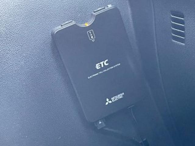 20C-スカイアクティブ SDナビ ETC 両側パワスラ Bluetooth(7枚目)