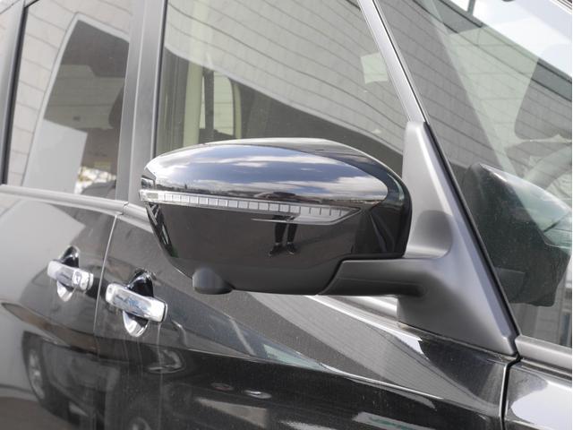 セーフティパックA+オートデュアルエアコン プロパイロット アラウンドビューモニター レーダークルコン インテリジェントルームミラー 両側パワスラ ハンズフリーオートスライドドア(24枚目)