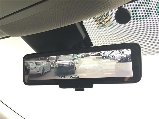 20X 純正SDナビ(フルセグTV/DVD/CD/BT)/アラウンドビューモニター/エマージェンシーブレーキ/ステアリングリモコン/4WD/プッシュスタート/ETC/LEDヘッドライト/パワーバックドア(6枚目)