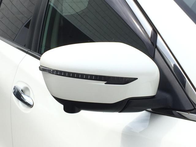 20X 純正SDナビ(フルセグTV/DVD/CD/BT)/アラウンドビューモニター/エマージェンシーブレーキ/ステアリングリモコン/4WD/プッシュスタート/ETC/LEDヘッドライト/パワーバックドア(21枚目)