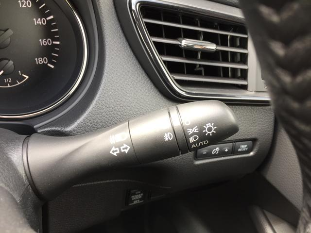 20X 純正SDナビ(フルセグTV/DVD/CD/BT)/アラウンドビューモニター/エマージェンシーブレーキ/ステアリングリモコン/4WD/プッシュスタート/ETC/LEDヘッドライト/パワーバックドア(34枚目)