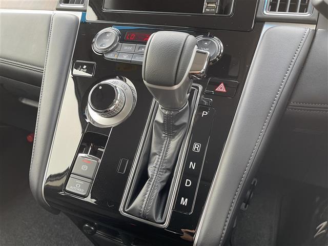 社外メモリナビ/CD/DVD/Bluetooth/バックカメラ/レーダークルーズコントロール/両側パワースライドドア/衝突軽減ブレーキ/オートブレーキホールド/ドライブレコーダー/シートヒーター(10枚目)