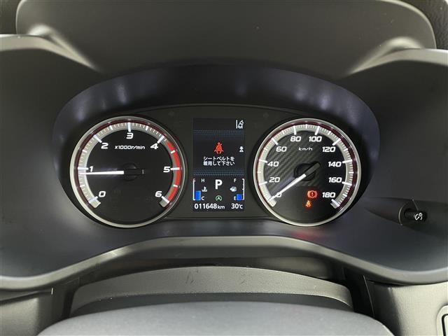 社外メモリナビ/CD/DVD/Bluetooth/バックカメラ/レーダークルーズコントロール/両側パワースライドドア/衝突軽減ブレーキ/オートブレーキホールド/ドライブレコーダー/シートヒーター(12枚目)