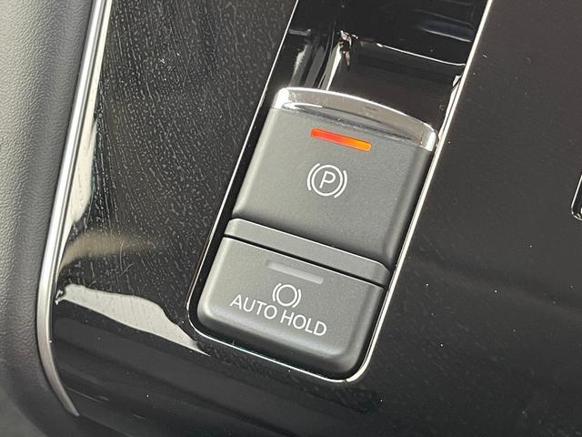 社外メモリナビ/CD/DVD/Bluetooth/バックカメラ/レーダークルーズコントロール/両側パワースライドドア/衝突軽減ブレーキ/オートブレーキホールド/ドライブレコーダー/シートヒーター(29枚目)