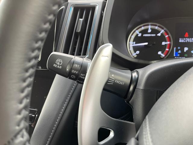 社外メモリナビ/CD/DVD/Bluetooth/バックカメラ/レーダークルーズコントロール/両側パワースライドドア/衝突軽減ブレーキ/オートブレーキホールド/ドライブレコーダー/シートヒーター(30枚目)