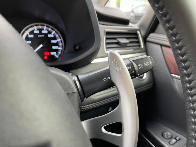 社外メモリナビ/CD/DVD/Bluetooth/バックカメラ/レーダークルーズコントロール/両側パワースライドドア/衝突軽減ブレーキ/オートブレーキホールド/ドライブレコーダー/シートヒーター(31枚目)