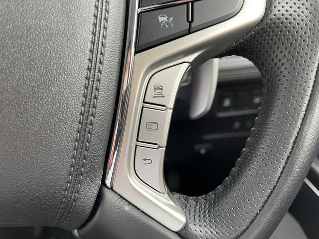 社外メモリナビ/CD/DVD/Bluetooth/バックカメラ/レーダークルーズコントロール/両側パワースライドドア/衝突軽減ブレーキ/オートブレーキホールド/ドライブレコーダー/シートヒーター(32枚目)