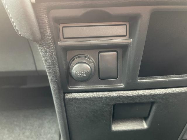 社外メモリナビ/CD/DVD/Bluetooth/バックカメラ/レーダークルーズコントロール/両側パワースライドドア/衝突軽減ブレーキ/オートブレーキホールド/ドライブレコーダー/シートヒーター(36枚目)
