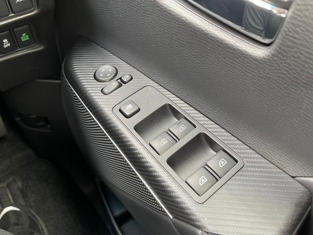 社外メモリナビ/CD/DVD/Bluetooth/バックカメラ/レーダークルーズコントロール/両側パワースライドドア/衝突軽減ブレーキ/オートブレーキホールド/ドライブレコーダー/シートヒーター(41枚目)