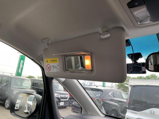 社外メモリナビ/CD/DVD/Bluetooth/バックカメラ/レーダークルーズコントロール/両側パワースライドドア/衝突軽減ブレーキ/オートブレーキホールド/ドライブレコーダー/シートヒーター(42枚目)