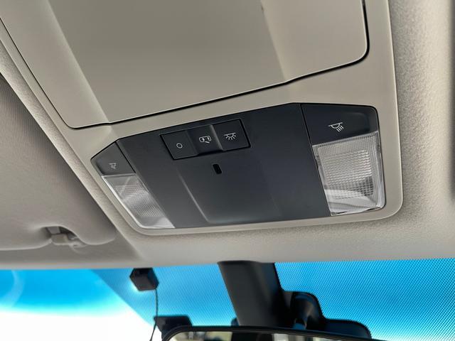 社外メモリナビ/CD/DVD/Bluetooth/バックカメラ/レーダークルーズコントロール/両側パワースライドドア/衝突軽減ブレーキ/オートブレーキホールド/ドライブレコーダー/シートヒーター(43枚目)
