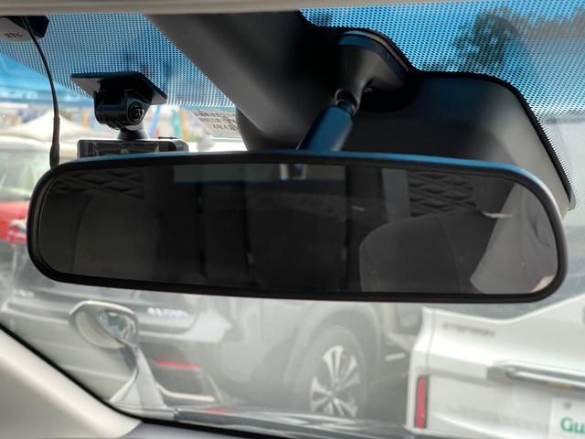 社外メモリナビ/CD/DVD/Bluetooth/バックカメラ/レーダークルーズコントロール/両側パワースライドドア/衝突軽減ブレーキ/オートブレーキホールド/ドライブレコーダー/シートヒーター(44枚目)