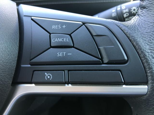 ハイウェイスター Vセレクション 純正メモリナビ/CD/DVD/フルセグTV/Bluetooth/全方位カメラ/衝突軽減ブレーキ/アイドリングストップ/純正ドライブレコーダー/ETC/LEDヘッドライト/コーナーセンサー(39枚目)