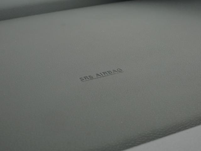 「日産」「セレナ」「ミニバン・ワンボックス」「福岡県」の中古車50