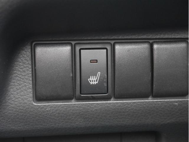 G FOUR 純正オーディオ(CD再生/AM/FM バックモニター スマートキー&プッシュスタート シートヒーター 電格ミラー ヘッドライトレベライザー バニティーミラー ウィンカーミラー(6枚目)