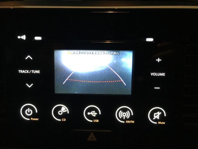 G FOUR 純正オーディオ(CD再生/AM/FM バックモニター スマートキー&プッシュスタート シートヒーター 電格ミラー ヘッドライトレベライザー バニティーミラー ウィンカーミラー(7枚目)