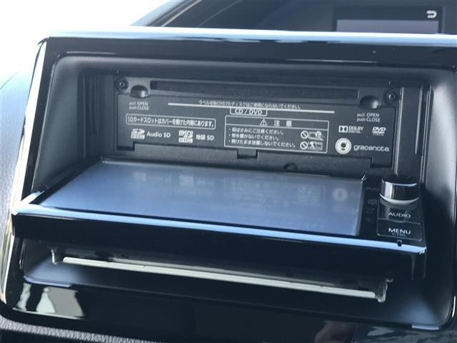 ハイブリッドGi 純正メモリナビ[NSZN-W64T]/CD/DVD/Bt/フルセグTV/バックカメラ/純正フリップダウンモニター/ドライブレコーダー/クルーズコントロール/両側電動スライドドア/LEDヘッドランプ(18枚目)