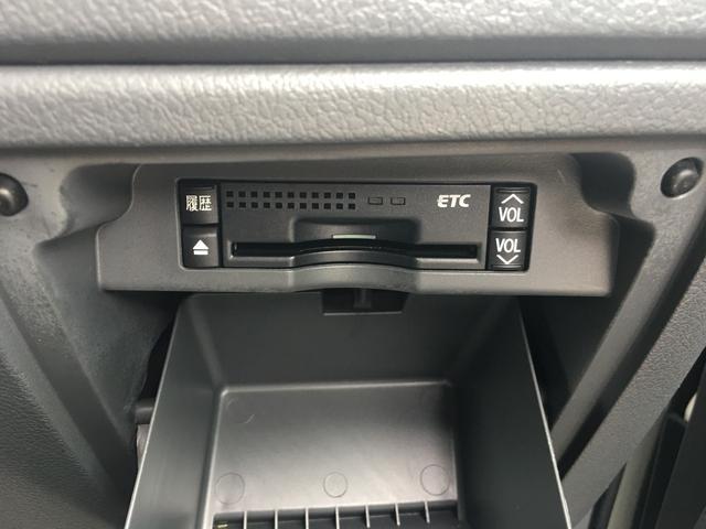 ZS 煌II純正ナビ Bカメラ 両側電動スライドドア ETC(5枚目)