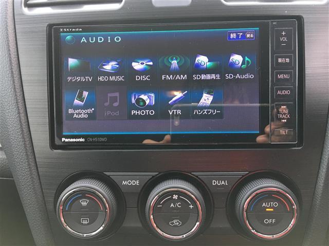 スバル フォレスター 2.0i-L アイサイト プラウドED 4WD ワンオーナー