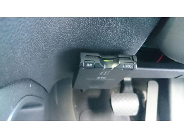 フォルクスワーゲン VW ゴルフ E HDDナビ 地デジ バックカメラ ETC HID