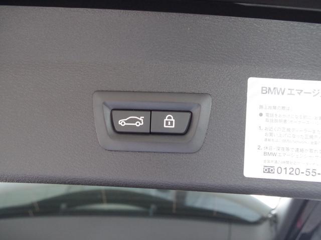 xDrive 20i Mスポーツ(7枚目)