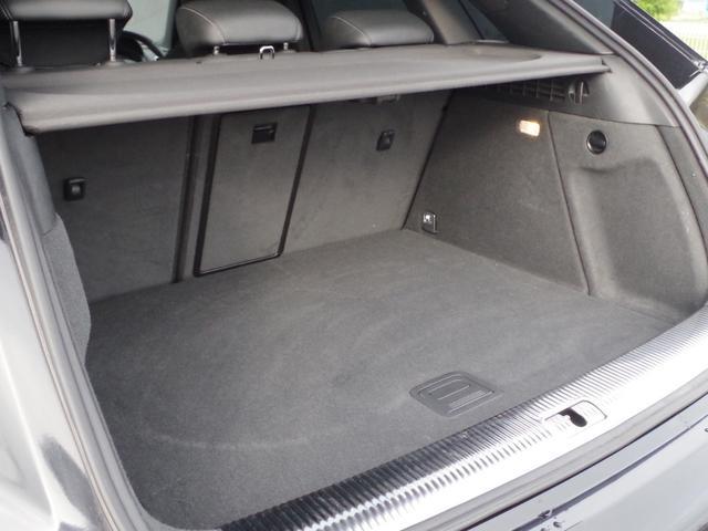 安心してお車をお選びいただくために、納車後30日以内であれば一定の条件の元返品も可能にしております。
