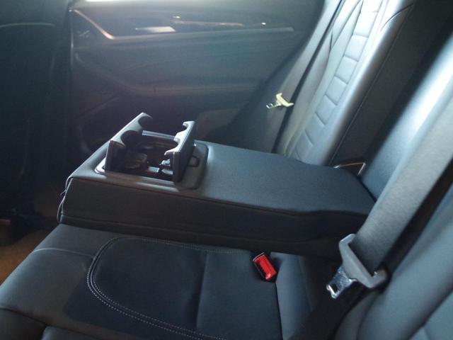 xDrive 20d Mスポーツ/イノベ&ハイラインPKG(16枚目)