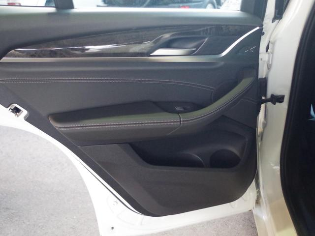 xDrive 20d Mスポーツ/イノベ&ハイラインPKG(18枚目)
