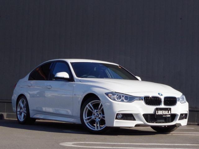 「BMW」「BMW」「セダン」「茨城県」の中古車5