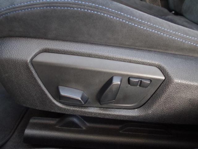 「BMW」「BMW」「セダン」「茨城県」の中古車7