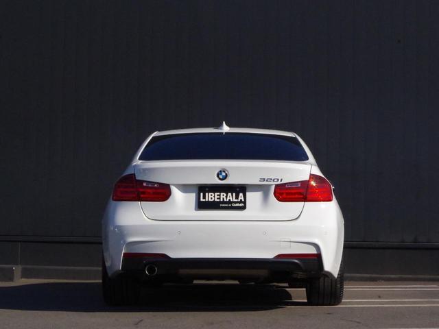 「BMW」「BMW」「セダン」「茨城県」の中古車11